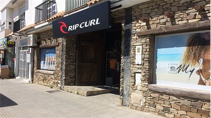 News | Rip Curl Europe Online Store