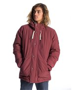 Veste Gnarly Anti-Series