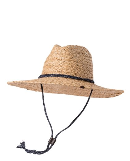 Searchers Straw Panama
