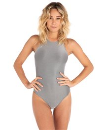 Cameleon One Piece