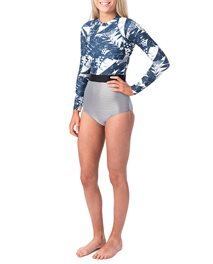 Combinaison de surf Searchers UV