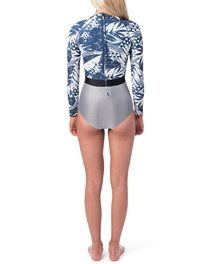 Seachers UV Surfsuit