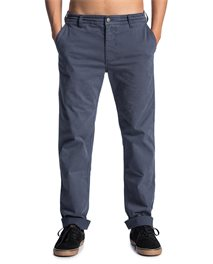 Searchers Pant