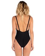 Premium Surf One Piece