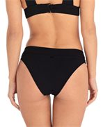 Premium Surf Hight Waist Cheeky