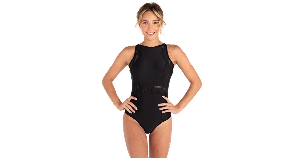 e28f759d185 Womens Swimwear | Bathers | Swimmers | Rip Curl Europe Online Store