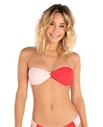 Top a fascia Eightees