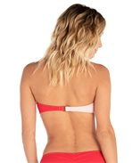 Haut de bikini Bandeau Eightees