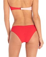 Bas de bikini culotte Eightees