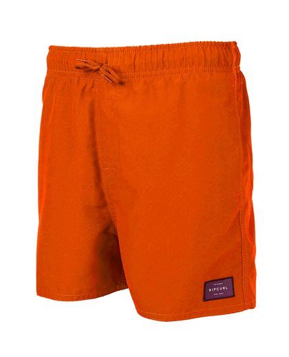 "Volley Wipeout Boy 13"" - Boardshort"