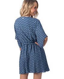 Robe Coastal Tides