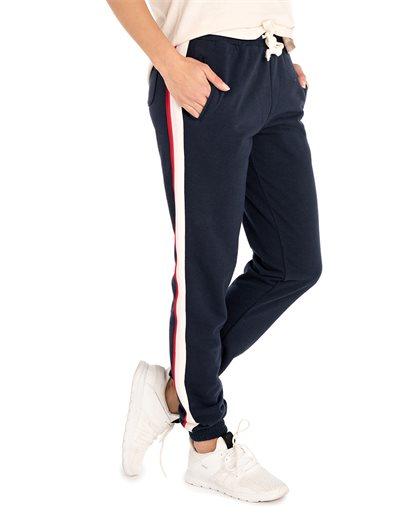 Frontside Track Pant