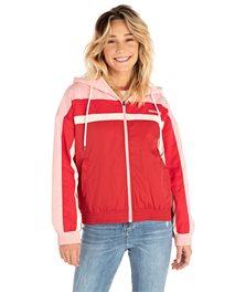 Uptown  Revo Polar Jacket