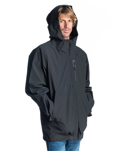 Ultimate Anti-Series - Jacket