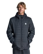 Originals Insulated - Jacket