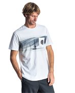 Action Original Short Sleeve - Tee