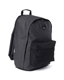 Mochila Dome Deluxe Midnight