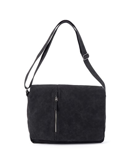 Leazard Satchel