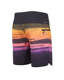 Mirage Wilko Resin Boardshort