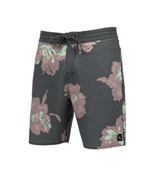 Mirage Connor Flyer Boardshort