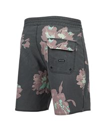 Boardshort Mirage Connor Flyer