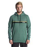 Mama Skyline Fleece