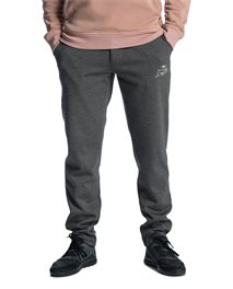 Adventurer Anti-Series Pant