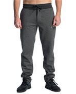 Pantalones Adventurer Anti Series