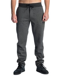 Pantalon Adventurer Anti-Series