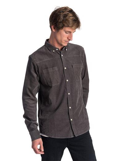 Rad Long Sleeve Shirt