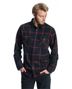 El Rollo Long Sleeve Shirt