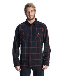 El Rollo Long Sleeve Shirt
