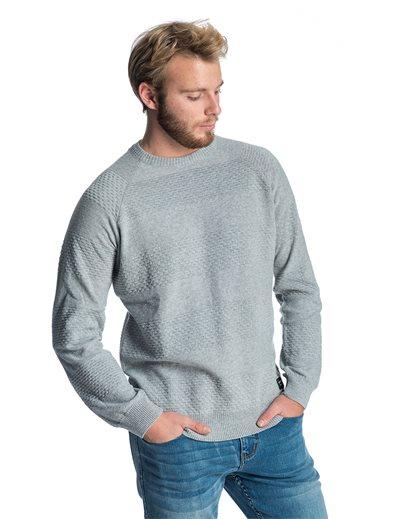 Skipper Crew Sweater
