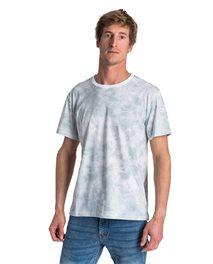 T-shirt a maniche corte Pacifico