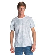 Pacifico Short Sleeve Tee