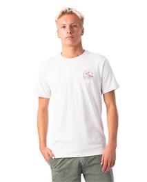 T-shirt Da Nang S.I.