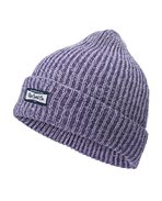 Sea Breeze Beanie