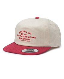 Casquette Supply Co Snap Back