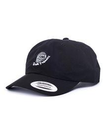 Dark Island Cap