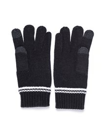 Dark Island Gloves