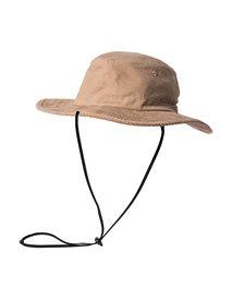 Sombrero Search Wide Brim