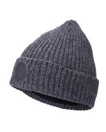 Bonnet Shetland Wool