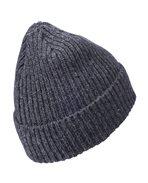 Berretto Shetland Wool