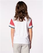 T-shirt manches courtes Wendy