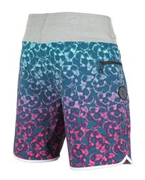 Boardshort Mirage Mason Haze 19''