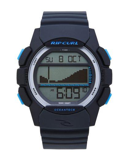 Drifter Tide Watch