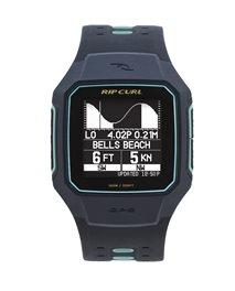 Search GPS Series 2 - Watch