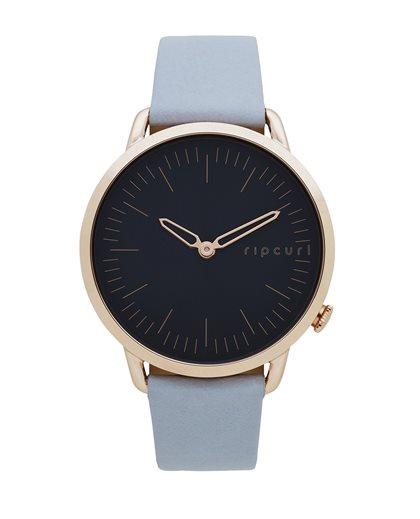 Super Slim Watch
