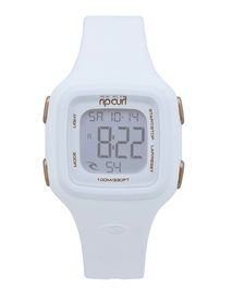 Montre Candy 2 Digital Silicone