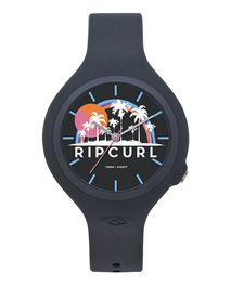 Aurora Surf Watch